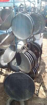 Best Frying Pan image 1