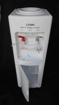 Water Dispenser Free Standing