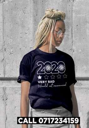 Tshirts branding image 2
