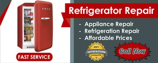 Need Appliance Installation,Appliance Repair,Cook top Installation & Repair/Dishwasher Repair & Installation/Dryer Installation & Repair/Freezer Installation & Repair ,call Now. image 1