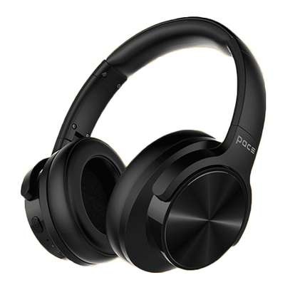 Pace Focus Plus With Active Noise Cancellation image 1