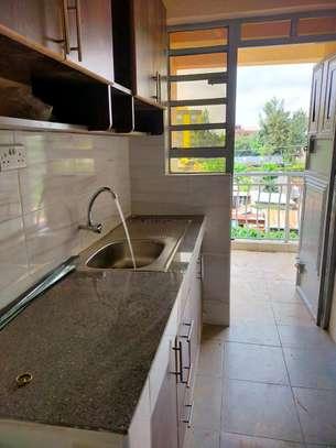 2Bedrooms master En-suite units in Ruaka image 2