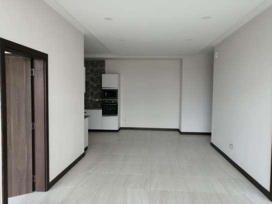 2 bedroom apartment for rent in Westlands Area image 24