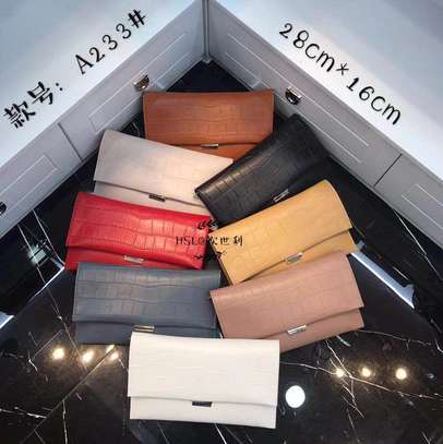 Sling/Clutch Bags image 10