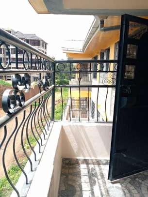 3bdrm Apartment in Section Forty Four, Ngong for Rent image 12