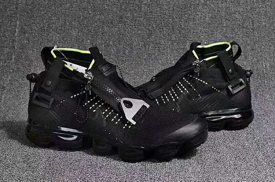 Nike Vapour Max Sneakers