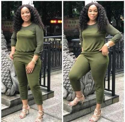 Women clothing image 4