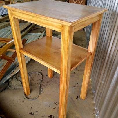 Ephraim furniture image 1