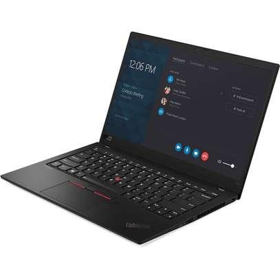 "Lenovo 14"" ThinkPad X1 Carbon image 5"