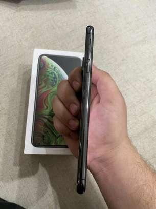 Apple Iphone xs Max 512GB Apple Flagship Smartphone image 4
