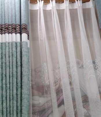 curtains durable materials image 3