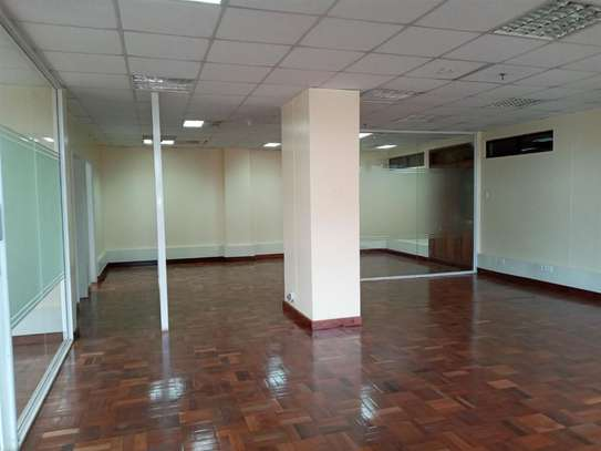 Kilimani - Commercial Property, Office image 9