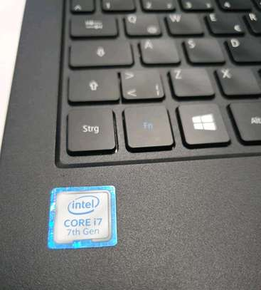 Acer Travel Mate S / core i7 /16gb/512gb ssd image 2