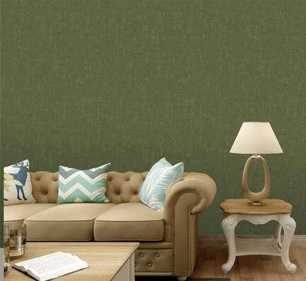 Opulent wallpapers image 1