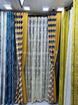 Your Curtains image 7
