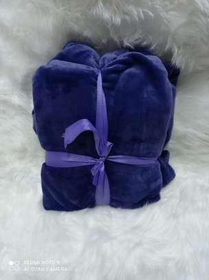 soft fleece blankets image 14