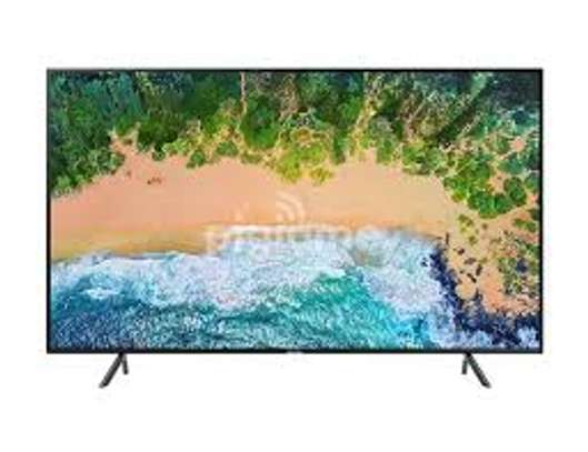 Skyworth Android 55 inches Smart UHD-4K Digital TVs image 1