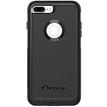 iPhone 8 Plus / 7 Plus OtterBox Commuter Series Case image 1