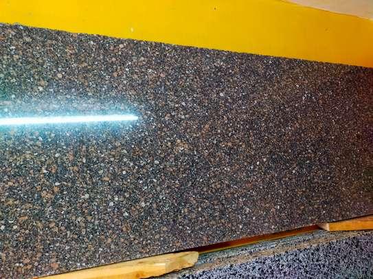 granite countertops;; image 5