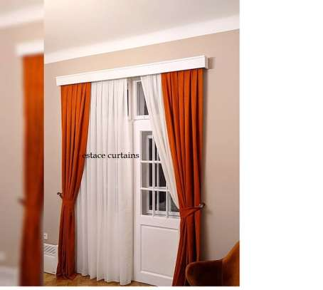 Modest Curtains in Nairobi image 9