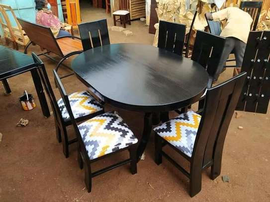 Home furnitures image 3
