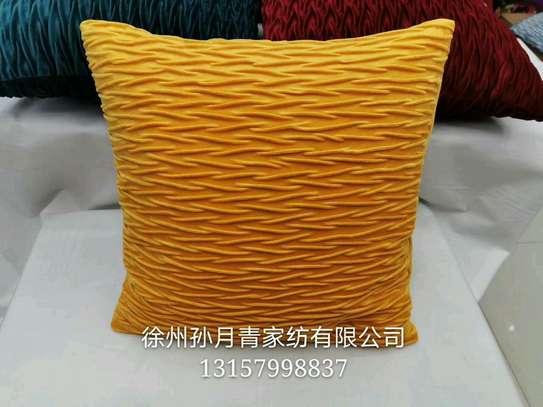 pillow image 12