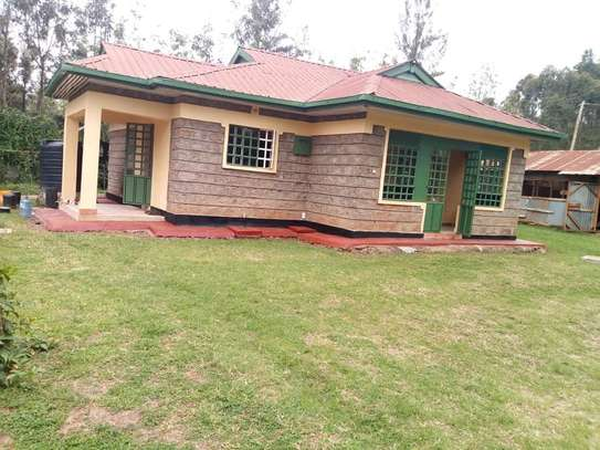 Ngong Road - Bungalow, House image 1