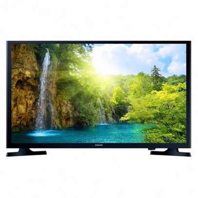 Original 32 inch Vitron TV image 2