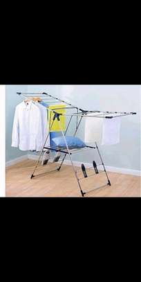 drying clothe rack