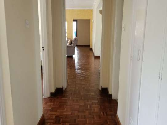 State House - Flat & Apartment image 7