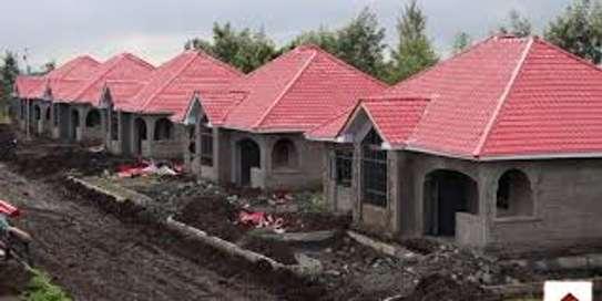 TopStar Real Estate Ltd. image 5
