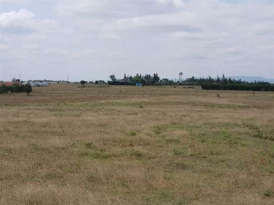 Athi River Area - Land image 3