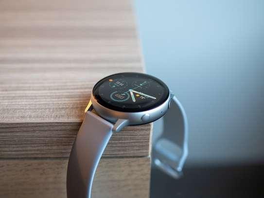 Samsung Galaxy Watch Active 2  44mm image 1