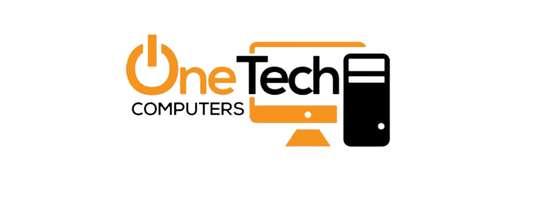 One Tech Computers Ltd image 1