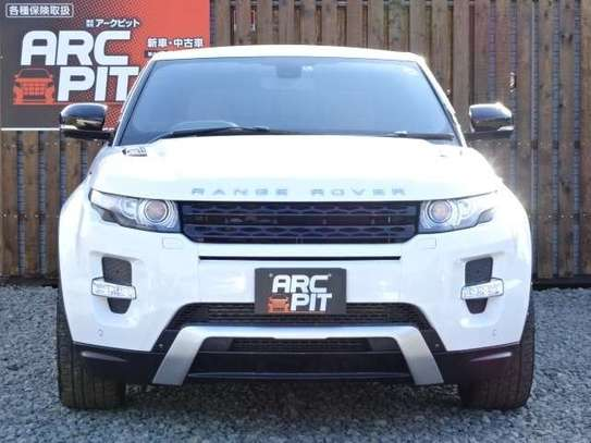 Land Rover Cars for Sale in Kenya | PigiaMe