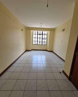 Stunningly Beautiful 3 Bedrooms Apartments in Kileleshwa image 7