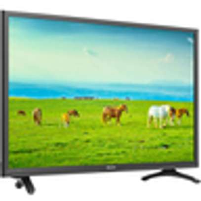 Hisense 32 Inch DIGITAL HE32M2160FTS/HE32M2165HTS HD Digital LED TV