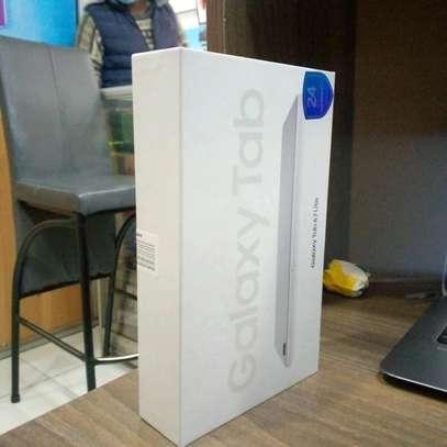 Samsung Galaxy Tab A 7 Lite 32gb/3gb image 2