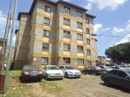 Kibera - Flat & Apartment image 4