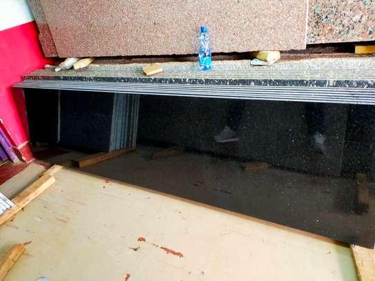 granite countertop! image 1