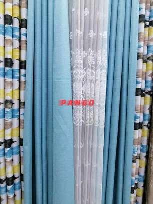 Stylist Smart Design Curtains image 6