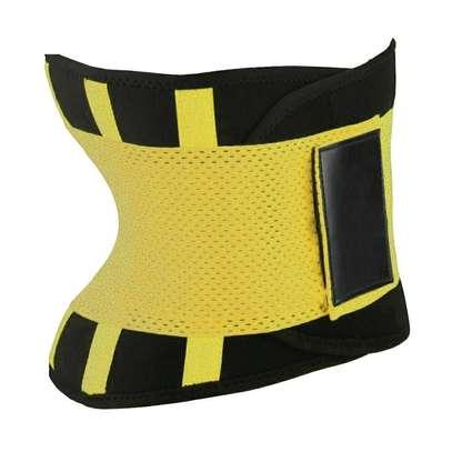 Body Shaper Uni Waist Trimmer Tummy image 2