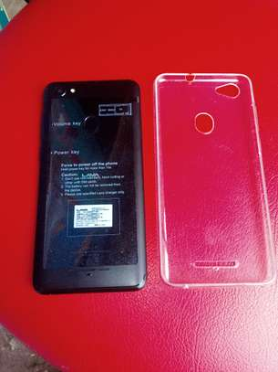 lava z81 brand at a throw away price