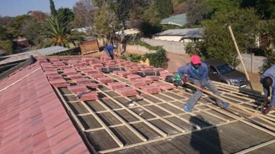 Roof Repairs | Ceiling Repairs | Ceiling Replacement | Top-Rated Roof Repair Contractors.Call Now image 4