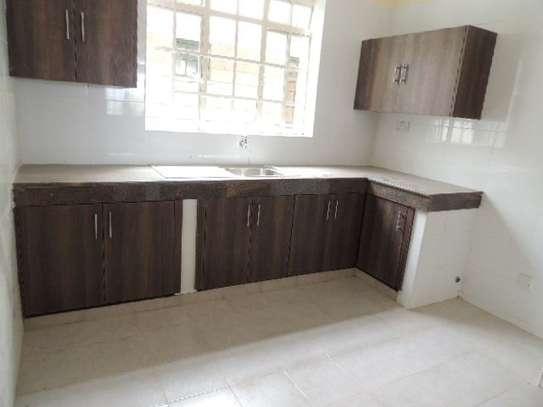 Ruaka - Flat & Apartment, House image 6