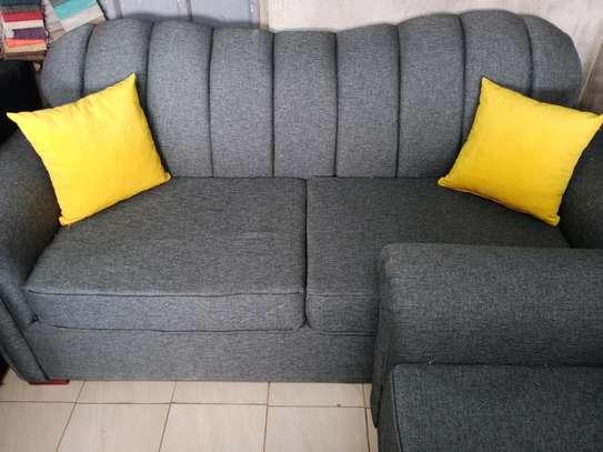 3,2 quality seat image 1