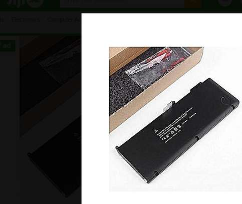 A1321 Macbook Battery image 1
