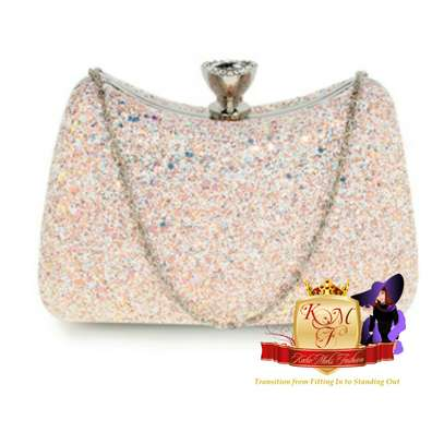 Chic Clutch Bags image 7