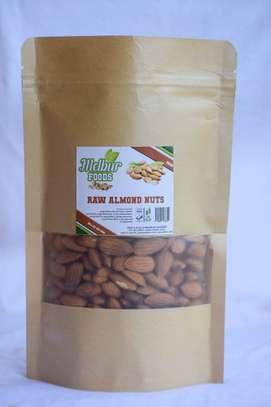 Melbur Foods image 2