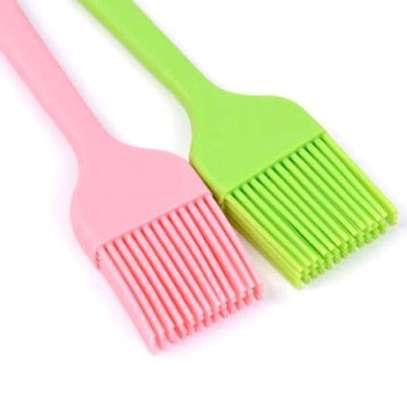 Pastry brush image 1